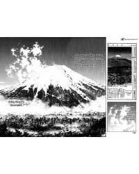 Kokou No Hito 89 Volume Vol. 89 by Yoshiro, Nabeda