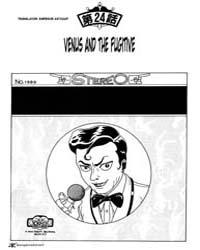 Kokumin Quiz 24 Volume Vol. 24 by Sugimoto, Reiichi