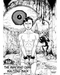 Kokumin Quiz 27 Volume Vol. 27 by Sugimoto, Reiichi