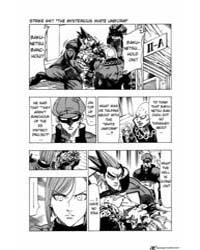 Kongoh Bancho 63: Something Wrong in the... Volume Vol. 63 by Suzuki, Nakaba