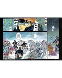 Kongoh Bancho 9 Volume Vol. 9 by Suzuki, Nakaba