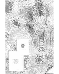 Koukou Debut 16 Volume Vol. 16 by Kawahara, Kazune