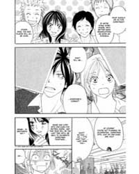 Koukou Debut 51 Volume Vol. 51 by Kawahara, Kazune