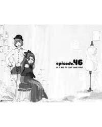 Kuragehime 46: is it Bad to Just Have Fu... Volume Vol. 46 by Akiko, Higashimura