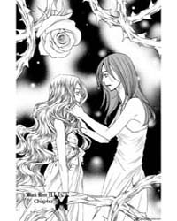 Black Rose Alice (Kurobara Alice) : Issu... Volume No. 5 by Mizushiro, Setona