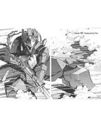 Kurogane No Linebarrel 46: Dancing Flowe... Volume Vol. 46 by Shimizu, Eichi