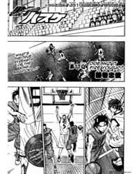 Kuroko No Basket 17: Doesn'T it Fire You... Volume Vol. 17 by Fujimaki, Tadatoshi