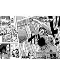 Kuroko No Basket 32 Volume Vol. 32 by Fujimaki, Tadatoshi