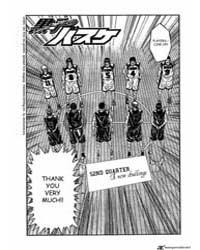 Kuroko No Basket 52: a New Challenge Volume Vol. 52 by Fujimaki, Tadatoshi