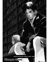 Kurosagi 20: Rent Fraud 2 Volume Vol. 20 by Natsuhara, Takeshi
