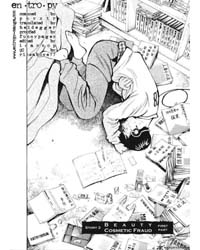 Kurosagi 38: Mutual Aid Association Frau... Volume Vol. 38 by Natsuhara, Takeshi