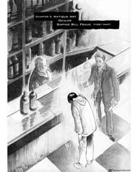 Kurosagi 48: Oda Reflux Fund Volume Vol. 48 by Natsuhara, Takeshi