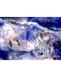 Kuroshitsuji 36 : That Butler Accompanyi... Volume No. 36 by Toboso, Yana