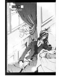 Kyou Kara Maou! 26 Volume Vol. 26 by Tomo, Takabayashi