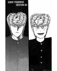 Kyou Kara Ore Wa 139: Real Vs Fake Volume Vol. 139 by Hiroyuki, Nishimori