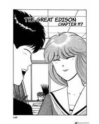 Kyou Kara Ore Wa 146: Super Ultra Big Tr... Volume Vol. 146 by Hiroyuki, Nishimori