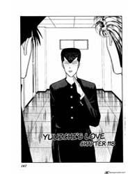 Kyou Kara Ore Wa 147: According to Plan Volume Vol. 147 by Hiroyuki, Nishimori