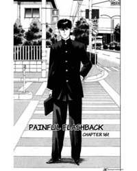 Kyou Kara Ore Wa 190: Riko is Imai's Gir... Volume Vol. 190 by Hiroyuki, Nishimori