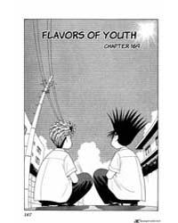 Kyou Kara Ore Wa 197: Encounter! Nan Hig... Volume Vol. 197 by Hiroyuki, Nishimori