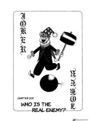 Kyou Kara Ore Wa 230: Heating Up! Battle... Volume Vol. 230 by Hiroyuki, Nishimori