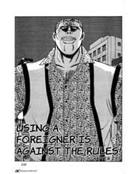 Kyou Kara Ore Wa 266: Ryou-kun's Trouble... Volume Vol. 266 by Hiroyuki, Nishimori