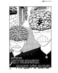 Kyou Kara Ore Wa 274: What's Your Take o... Volume Vol. 274 by Hiroyuki, Nishimori