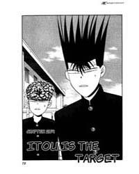 Kyou Kara Ore Wa 283: it's Tough Being a... Volume Vol. 283 by Hiroyuki, Nishimori