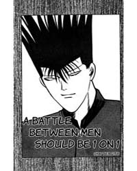 Kyou Kara Ore Wa 287: Being Poor is No B... Volume Vol. 287 by Hiroyuki, Nishimori