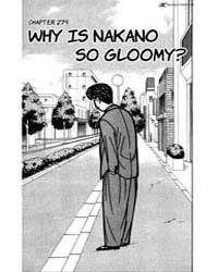 Kyou Kara Ore Wa 307: the Guy Tanigawa W... Volume Vol. 307 by Hiroyuki, Nishimori