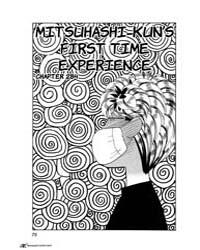 Kyou Kara Ore Wa 312: Tanigawa's Fury Volume Vol. 312 by Hiroyuki, Nishimori