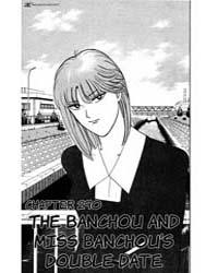 Kyou Kara Ore Wa 319: Takasaki-kun is Le... Volume Vol. 319 by Hiroyuki, Nishimori