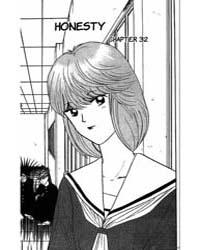 Kyou Kara Ore Wa 359: the Counter Attack... Volume Vol. 359 by Hiroyuki, Nishimori