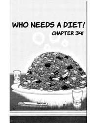 Kyou Kara Ore Wa 40: Forget Last Time Volume Vol. 40 by Hiroyuki, Nishimori