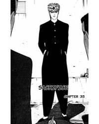 Kyou Kara Ore Wa 59: Hey, Wake Up! Volume Vol. 59 by Hiroyuki, Nishimori