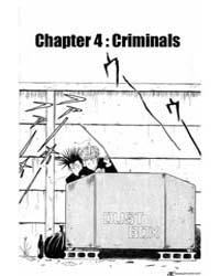 Kyou Kara Ore Wa 8: Evil Delinquent Teac... Volume Vol. 8 by Hiroyuki, Nishimori