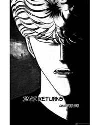 Kyoukasho Ni Nai! : 1 Volume Vol. 1 by Okada, Kazuto