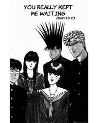 Kyoukasho Ni Nai! : 18 Volume Vol. 18 by Okada, Kazuto