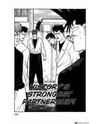 Kyoukasho Ni Nai! : 4 Volume Vol. 4 by Okada, Kazuto