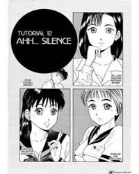 Kyou Kara Ore Wa 10: Best Friends Volume Vol. 10 by Hiroyuki, Nishimori