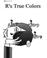 Kyuukyoku Choujin R 4 Volume Vol. 4 by Masami, Yuuki