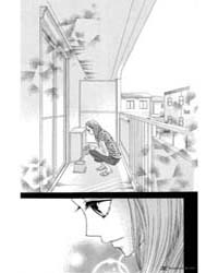 L-dk 32 Volume Vol. 32 by Ayu, Watanabe