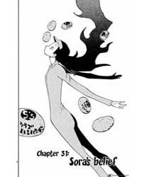 Law of Ueki Plus 31: Sora's Belief Volume Vol. 31 by Fukuchi, Tsubasa