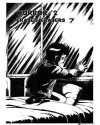 Left Hand of God-right Hand of the Devil... Volume Vol. 24 by Umezu, Kazuo