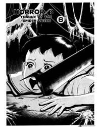Left Hand of God-right Hand of the Devil... Volume Vol. 31 by Umezu, Kazuo