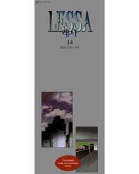 Lessa 14 Volume Vol. 14 by Pogo
