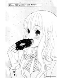 Liar X Liar 9 Volume No. 9 by Renjuurou, Kindaichi