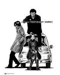 Lost Man 1: You'Ve Got Work!! Volume Vol. 1 by Michiteru, Kusaba