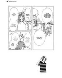 Love! Love! Love! 6 Volume Vol. 6 by Aya, Nakahara
