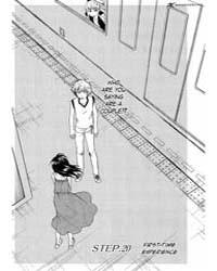 Love Allergen 20: First-time Experience Volume Vol. 20 by Akahori, Satoru