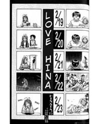 Love Hina 15 : Together Forever Volume Vol. 15 by Akamatsu, Ken